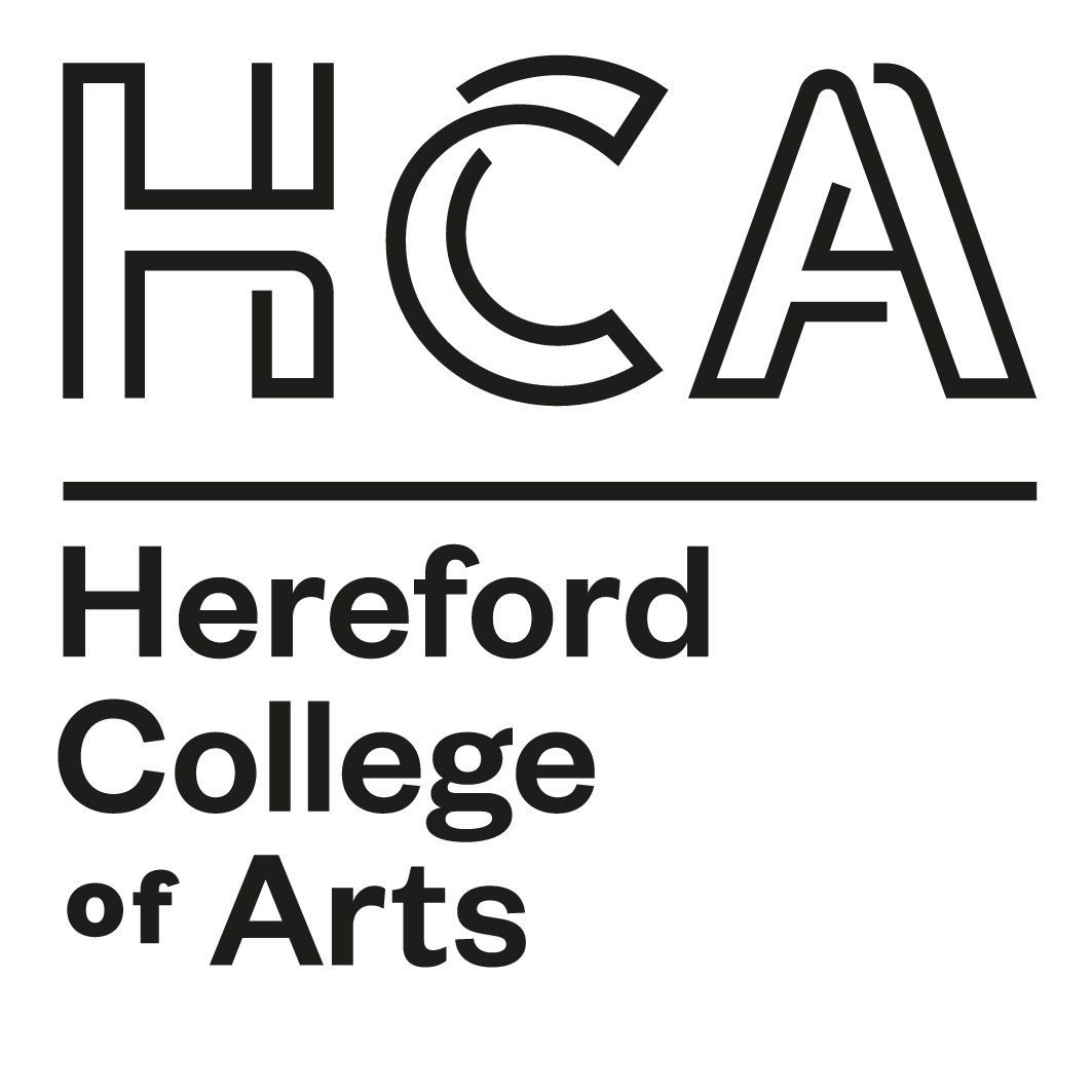Hereford College of Arts